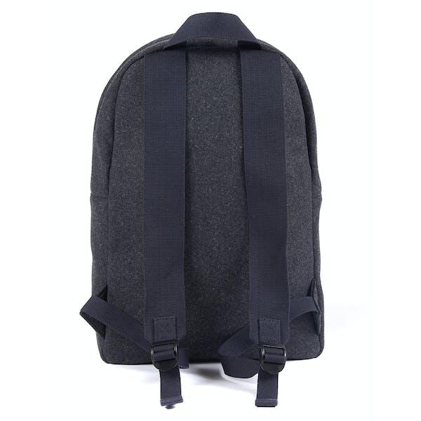 Barbour Carrbridge Backpack