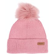 Barbour Dover Pom Women's Beanie