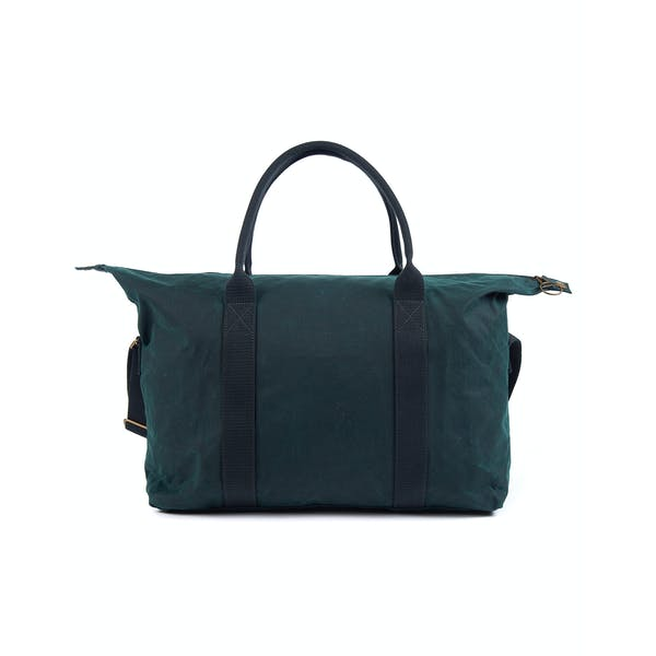 Barbour Eadan Holdall Duffle Bag
