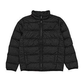 North Face Andes Boys Down Jacket - TNF Black