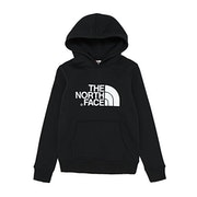 North Face Drew Peak Jungen Kapuzenpullover