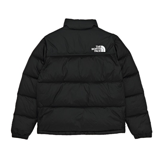 North Face Retro Nuptse Kids Down Jacket