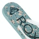 Roxy Tahiti VI Womens Flip Flops