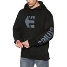 Etnies Icon Pullover Hoody