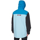 Rip Curl Primative Snow Jacket
