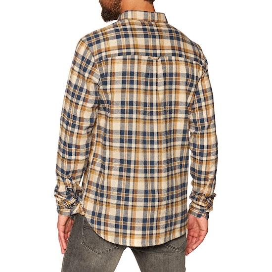 Animal Dalts Shirt