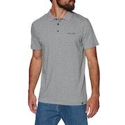 Animal Johnson Polo Shirt