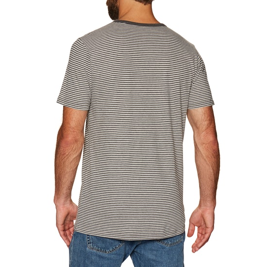 Animal Untitled Deluxe Short Sleeve T-Shirt
