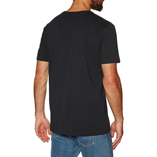 Animal Young Pocket Short Sleeve T-Shirt
