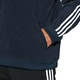 Adidas Originals Balanta 96 Track Jacket