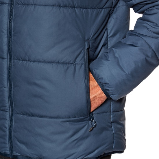 Adidas Originals Padded Jacket