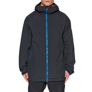 Thirty Two Delta Snow Jacket