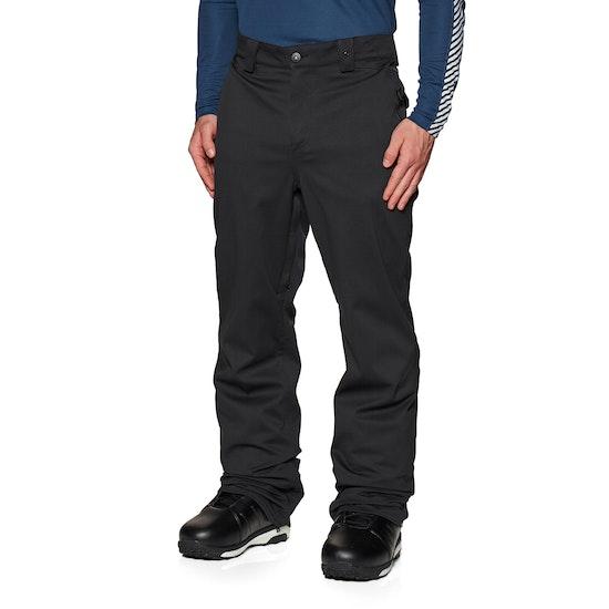 Pantalón de snowboard Thirty Two Mullair