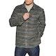 Vissla Fade Out Flannel Hemd