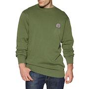 Sweater Vissla Solid Sets Crew