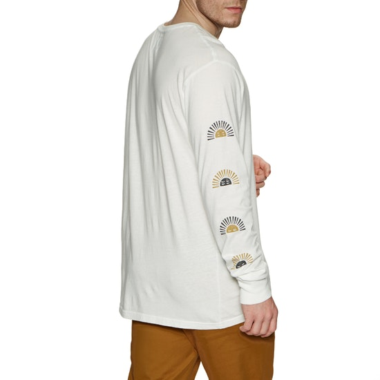 Vissla Sun Dazer Long Sleeve T-Shirt