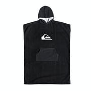Quiksilver Microfiber Changing Robe
