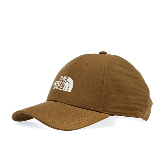38c4ebb34 Mens Hats   Free Delivery options available at Surfdome
