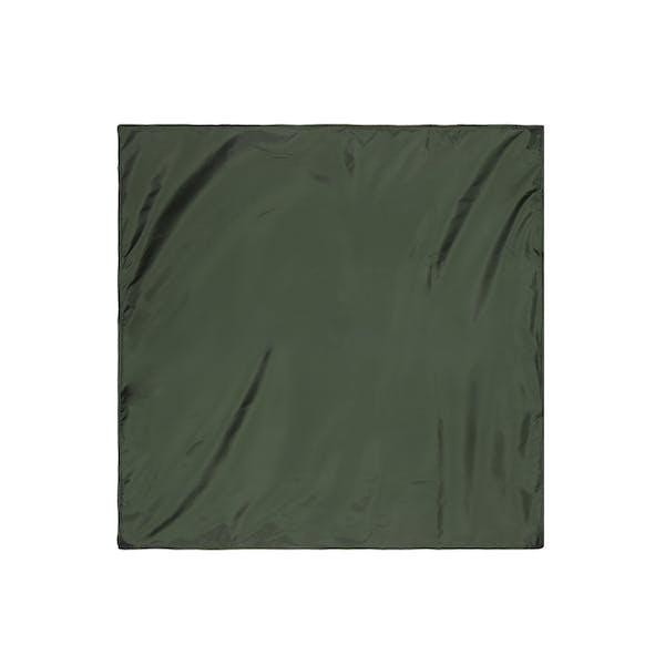 Country Attire Leisure Rug Tweed Koc