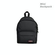 Eastpak Orbit Mini Kinder Rucksack