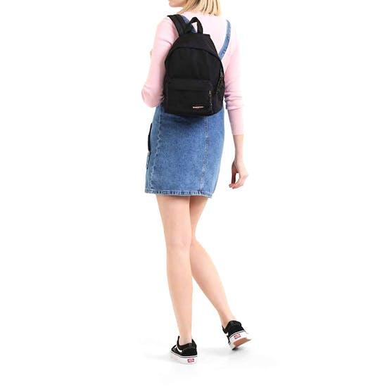 Eastpak Orbit Mini Kids Backpack