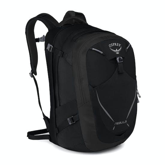 Zaino Laptop Osprey Nebula 34