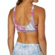 Top de Biquini Billabong Mas Olas Neo 1mm