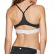 Roxy Fitness SD Athletic Tri Bikini Top