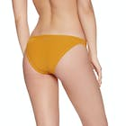 Roxy Colour My Life Bikini Bottoms