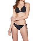 Roxy Beach Classics Moulded Triangle Bikini Top