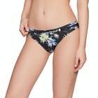 O Neill Cruz Mix Bikini Bottoms
