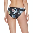 O'Neill Cruz Mix Bikini Bottoms