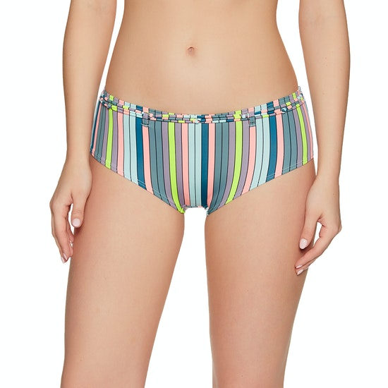 O'Neill Palma Mix Bikini Bottoms