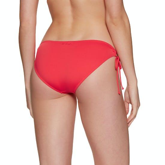 Billabong Sol Searcher Low Rider Bikini Bottoms