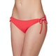 Billabong Sol Searcher Low Rider Bikiniunterteil