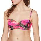 Billabong Sol Searcher Rushed Bikini Top