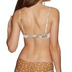 Rip Curl Hanalei Spot Uwire B Cup Bikini Top