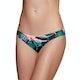 Rip Curl Mirage Cloudbreak Essentials Bikini Bottoms