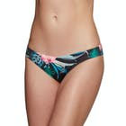 Rip Curl Mirage Cloudbreak Essentials Bikini Bottoms