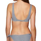 Rip Curl Surf Essentials Bikini Top