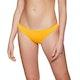 Amuse Society Yelina High Hip Bikini Bottoms