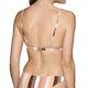 Rhythm Sahara Bralette Bikini Top