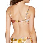 Rip Curl Summer Lovin Bandeau Bikini Top