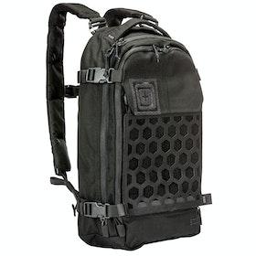 5.11 Tactical Amp10 Bag - Black
