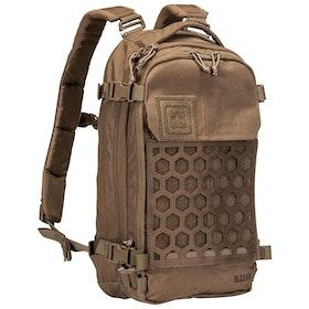 5.11 Tactical Amp10 Bag - Kangaroo