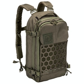 5.11 Tactical Amp10 Bag - Ranger Green