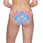 O'Neill Soara Koppa Bikini Bottoms