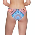 O Neill Soara Koppa Bikini Bottoms