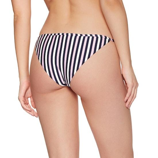 Pieza inferior de bikini Jack Wills Midgrove String