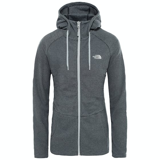 new product 08348 d0d45 The North Face available from Blackleaf